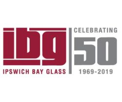 IBG 50th Anniversary
